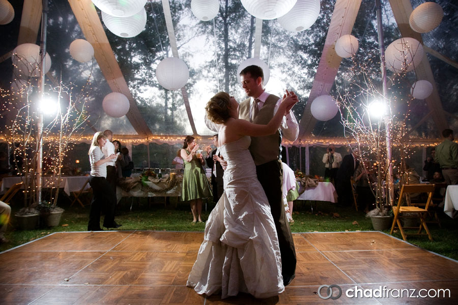Weddings And Events Pinterest Receptions Backgrounds Trees