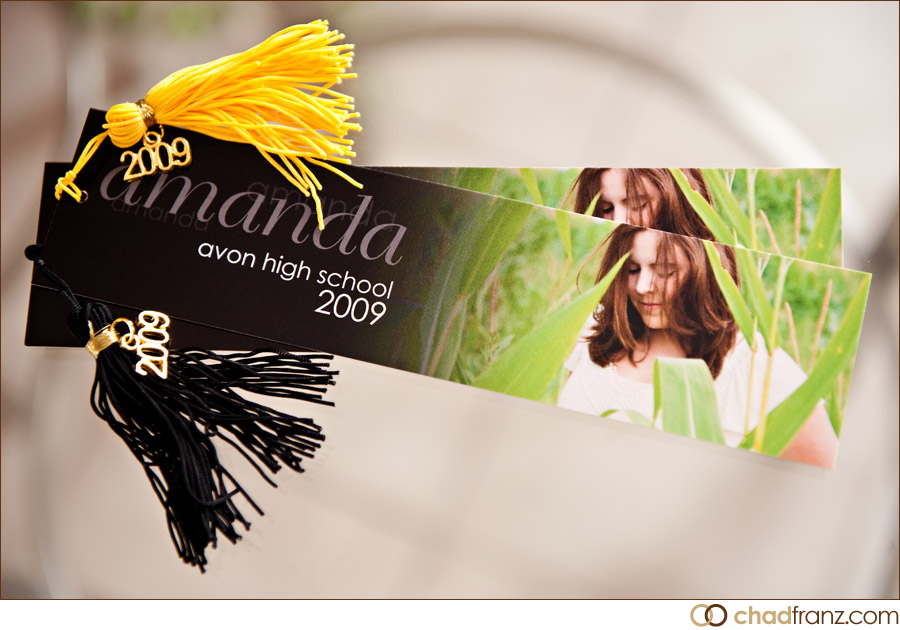 amanda s party invitations bookmark style chad franz